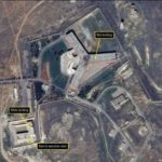 Syria executed 13,000 civilian in single prison