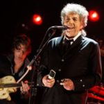 Bob Dylan finally agrees to accept Nobel Prize