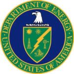 Climate change banned from Energy Dept.