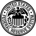 Fed expected to hike interest rate today