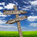 Good health leads to economic prospects