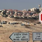 Israel approves new settlements in West bank