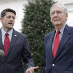 Republicans to unveil Health Care bill this week