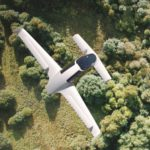 All-electric flying car take its first test in Germany