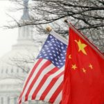 US China dialogue