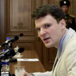 US student released by N Korea