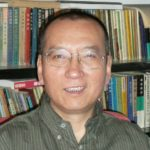 China Invites foreign doctors for Liu Xiaobo