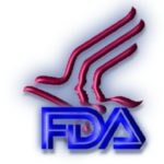 FDA advisers recommend approval of new cancer therapy