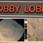 Hobby Lobby to pay $3 million for smuggling case