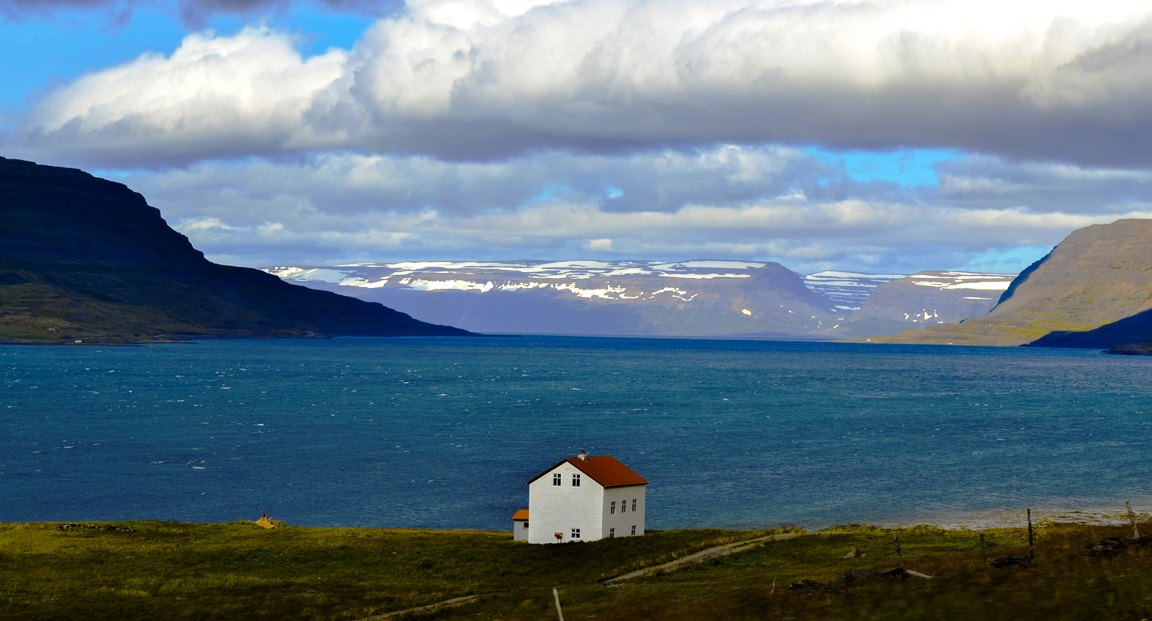 17 best places to visit in 2017 western iceland
