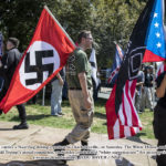 3 dead after Charlottesville white nationalist violence