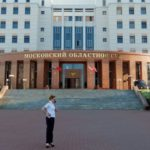 Gang suspects killed in Moscow court shooting