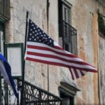 US diplomats in Cuba possibly attacked by secret sonic weapons