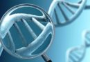 What is Genetic testing for Cancer: Should I Get it for Cancer risk?