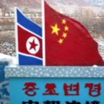 China to Implement UN Sanctions on N Korea