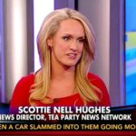 Scottie Nell Hughes Fox news sex allegation