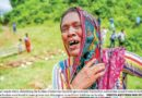 Slaughtered Hindus testament to brutality of Rohingya terrorists