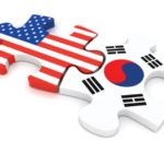 US-South Korea trade deal