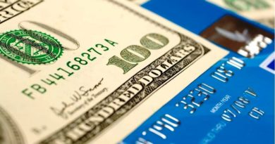 6 surprising uses for your credit card rewards