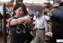 These 4 countries have nearly eliminated gun deaths — here's what the US can learn