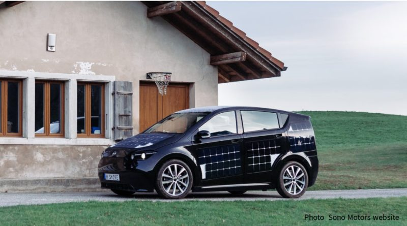 SonoMotors_Sion_solar_electric_car