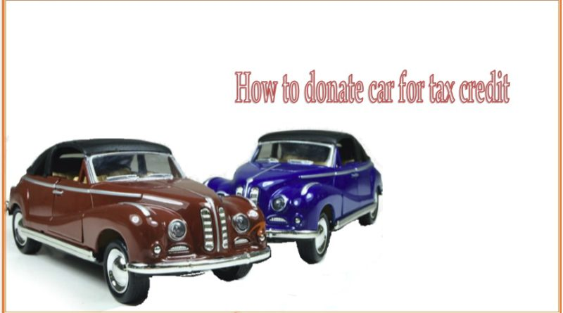 how to donate car for tax credit washingtonian post. Black Bedroom Furniture Sets. Home Design Ideas