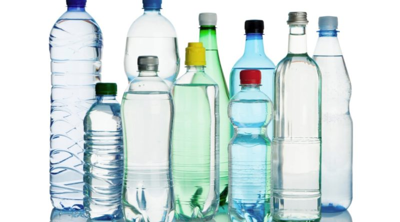 7 Reasons Why You Should Drink More Water