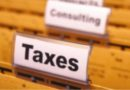 How to avoid IRS tax audit